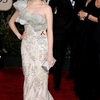 Anna Kendrick et Taylor Lautner aux Golden Globes 2010