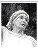 LA DANSE LIBRE - Isadora Duncan