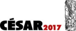 Césars 2017