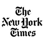 Noam Chomsky, Greg Grandin, Oliver Stone et une douzaine d'experts états-uniens demandent au New York Times d'enquêter sur sa désinformation quotidienne à propos du Venezuela
