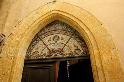 Les photos du Père Py du Diocèse d'Essonne...Magnifique....