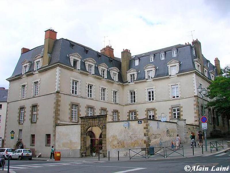 Rennes_26Juil08_5