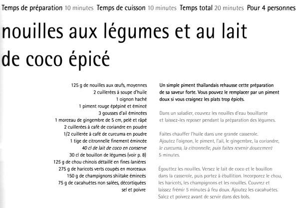 Nouilles-aux-legumes.jpg