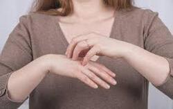 患類風濕關節炎怎么辦?常見的治療方法有兩種