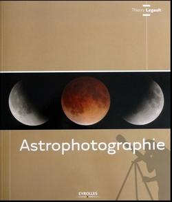 Astro-photographie