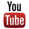 Youtube Logo's