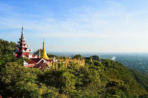 blog-voyage-en-birmanie-1