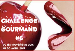 Challenge # 59