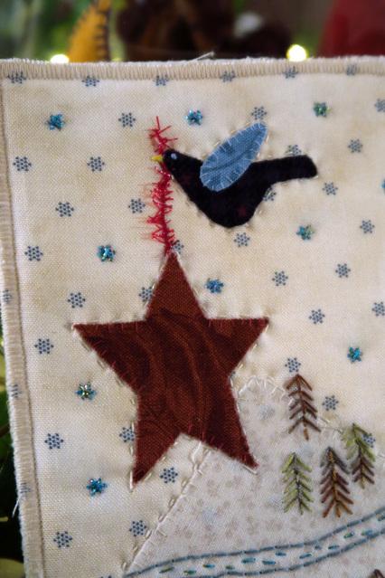 Carte de Noël (1)