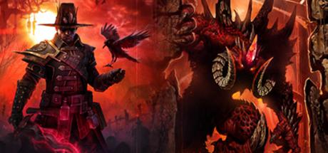 ARTICLE : Reign of terror, quand Diablo 2 croise Grim Dawn*