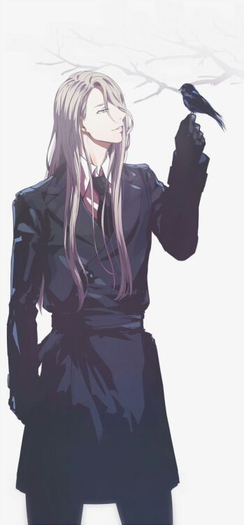 Victor Nikiforov | Wiki | Anime et Manga Amino