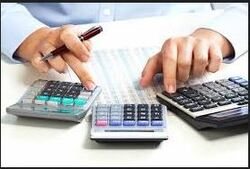 Le rachat de crédit pour financer un nouveau projet