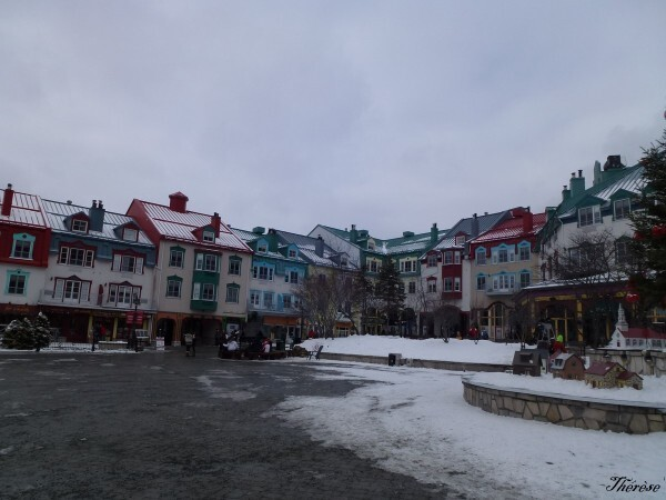 Station Mt Tremblant (10)
