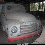 Opel Blitz - 1952.jpg