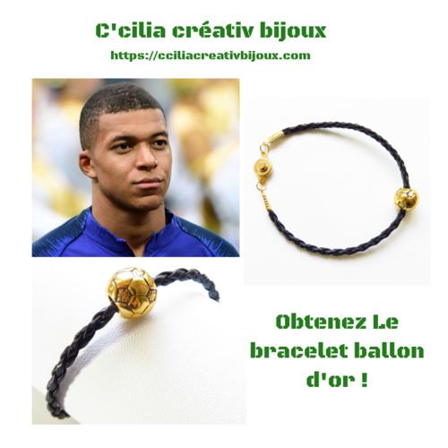 Cécilia créativ bijoux