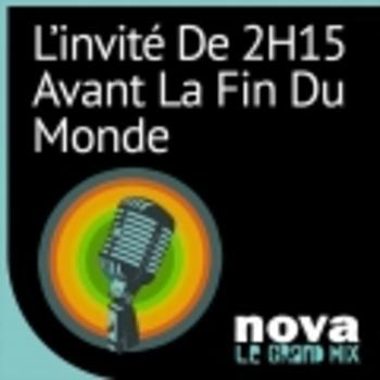 linvite2h15