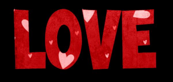 Love saint Valentin (écritures textes etc )