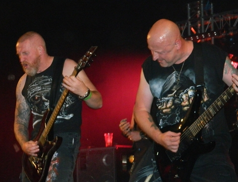 TYSONDOG_BRITISH STEEL SATURDAY NIGHT 4_03 Octobre 2015 214