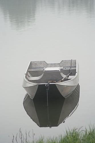 DSC03178 1