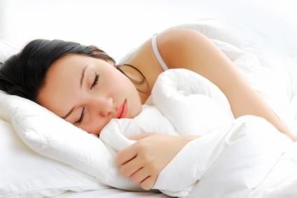 sommeil-literie.JPG