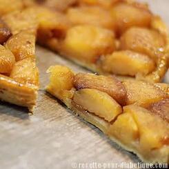 tarte-tatin-pommes