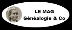 La psychogénéalogie : vidéo de l'émission de radio CFM sur le sujet