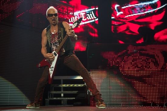 Scorpions-Palais-Nikaia-Nice-26-05-2012-16