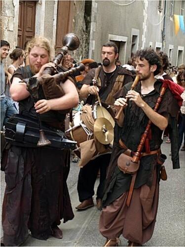 Fete-medievale-2011--7-.jpg