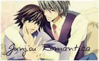 Joujou Romantica