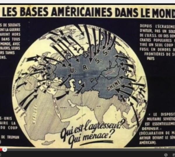 Guerre-bases-US-vers-1950.jpg