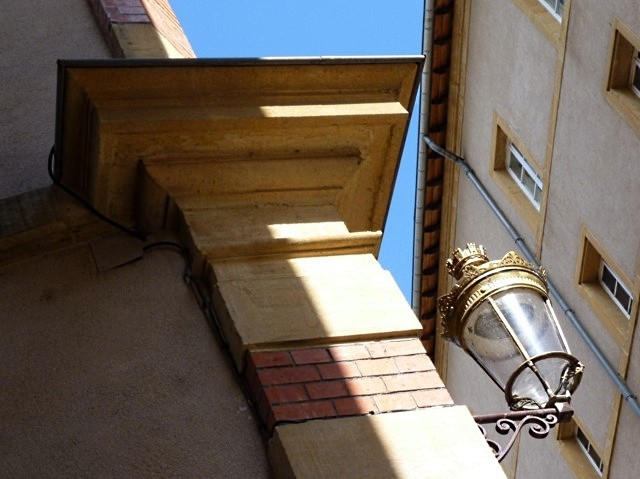 Rue de Chèvremont à Metz 10 mp1357 2010