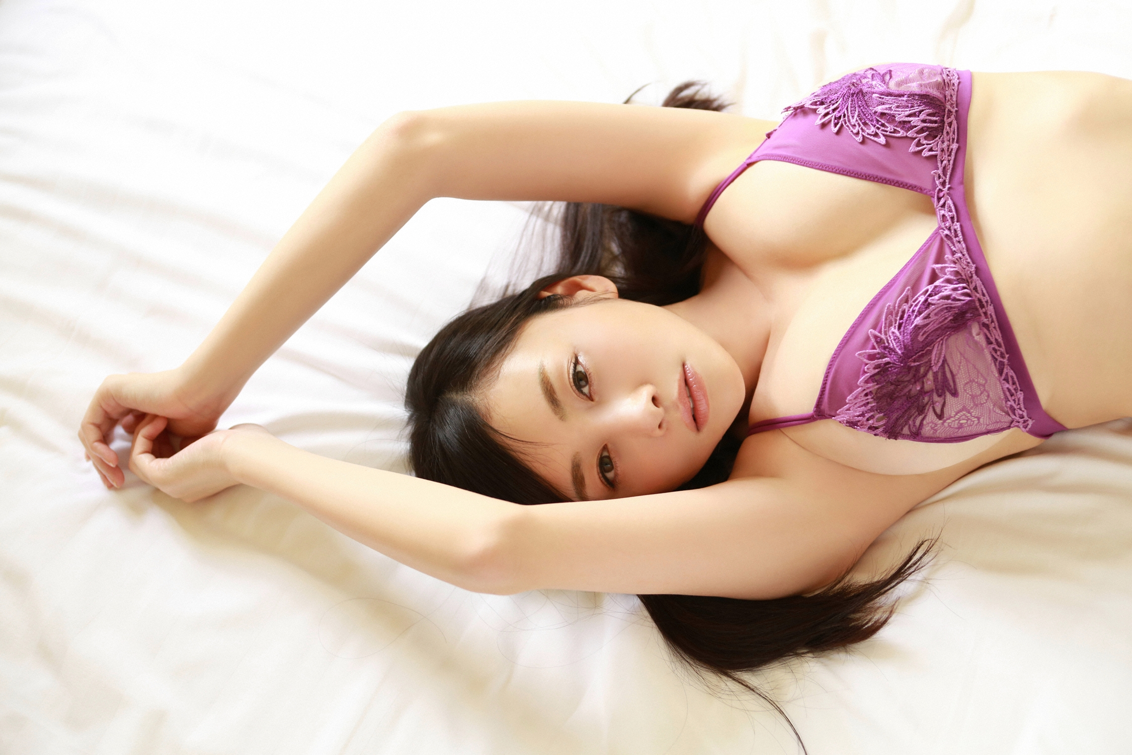 杉原杏璃 Anri Sugihara YS Web Vol 655 Pictures 92