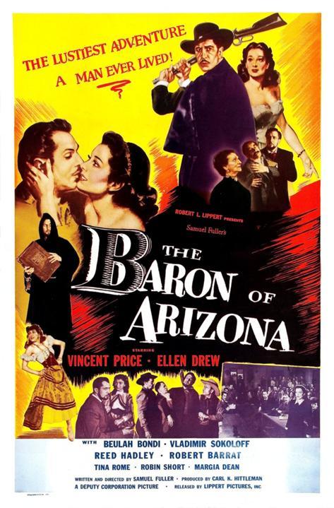 the-baron-of-arizona-1.jpg