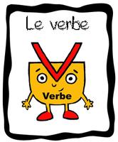 Grammaire - jeux