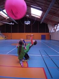 Sport et découverte (2)