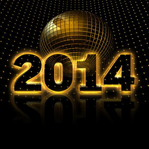 Bonne anée 2014 - Football sports - le meilleur en vidéo