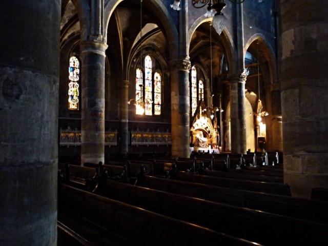 Eglise Sainte Ségolène Metz 21 mp1357 2010