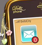 76. Premiers pas dans Elite Dollz