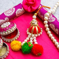 Raksha Bandhan : Countdown for Happiness Begins