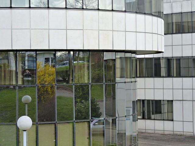 Technopole de Metz 37 12 04 2010