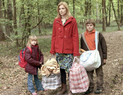 Maman est folle - téléfilm de Jean-Pierre Améris (2007)