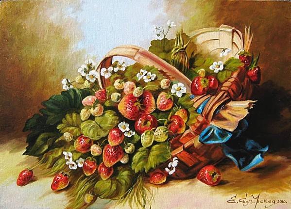 Tableau-panier-fraisesTB-583d3916.jpg