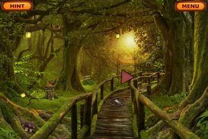 Jouer à Can you escape tropical jungle