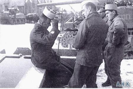 12_RCA__1_janvier_1945
