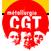 La CGT se félicite de l'adoption par le CESE d'un avis sur la mixité des métiers