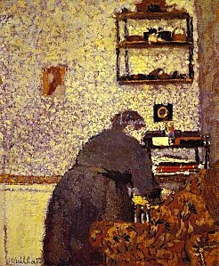 edouard-vuillard-old-woman-in-interior