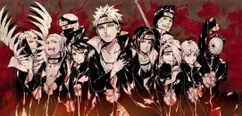 P.1 (Naruto)