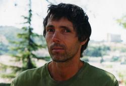 Marc Klapczynski