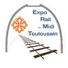 ExpoRail Toulousain
