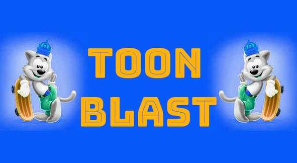 What Is The Role Of Currencies Used In Toon Blast ?